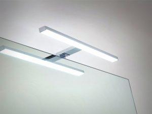 Elettroforniture e illuminazione elettroged